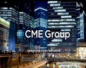 CME E-Mini S&P500