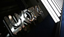 Luxottica