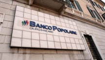 Banco Popolare