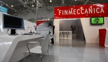 Finmeccanica