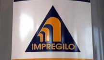 Impregilo
