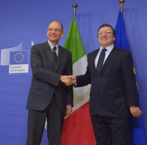 letta-barroso