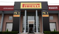 Rating Pirelli &amp; C.