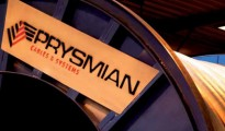 Rating Prysmian