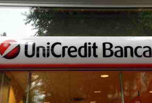 bond unicredit