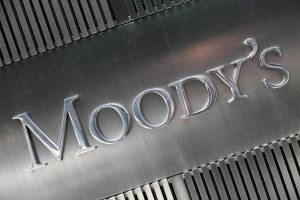 la scure di Moody's su JPMorgan Chase, Goldman Sachs, Morgan Stanley e Bank of New York Mellon