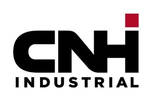 CNH Industrial rating Equita Sim