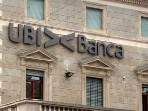 Fitch conferma i rating di UBI Banca