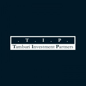 TIP Tamburi Investment Partners