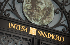 intesa sanpaolo covered bond