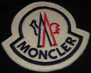 moncler rating buy