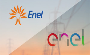 enel Nord America