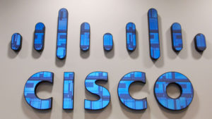 cisco fourth quarter