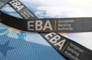 eba stress test