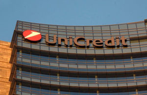 unicredit OBG