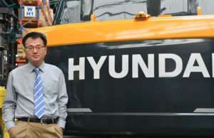 hyundai ceo jc jung accordo CNH