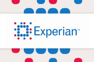 experian Autenticazione biometrica o password