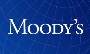 A2A moody's rating