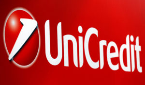 UniCredit Npl