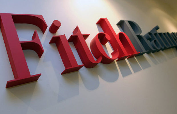 fitch ratings fca Fiat Chrysler
