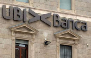 ubi banca good banks