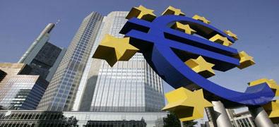 fiducia consumatori eurozona