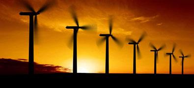 Enel Green Power, impianto eolico Messico, Francesco Starace, rinnovabili, CO2, Zopiloapan