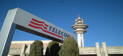 Telecom Italia: i ratings al 11 Dicembre 2012