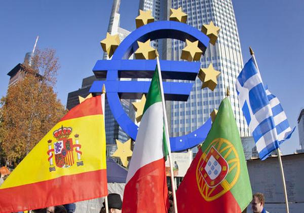 inflazione euro 17