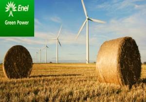 Enel Green Power EGP mercato peruviano