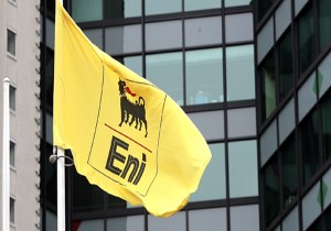 rating eni hsbc