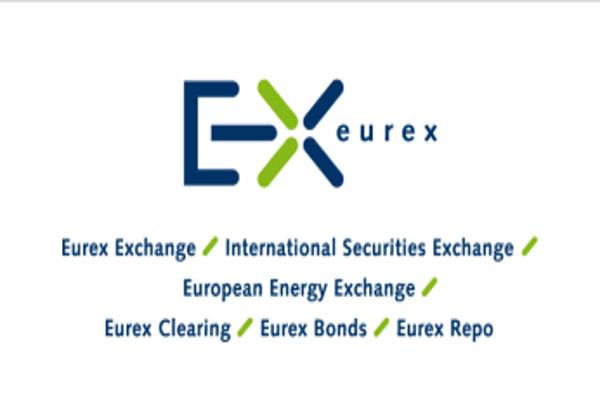 eurex dax