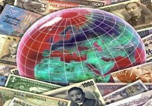 economia giapponese abenomics