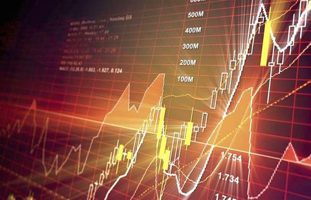 Bri finanziamenti crisi