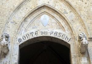 Mps Deutsche Bank Santorini