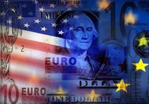 mercati finanziari e valutari