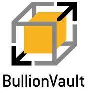 Oro Fisico BullionVault