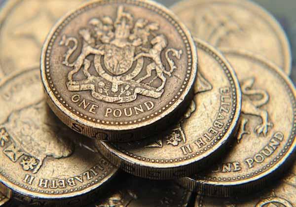 GBPUSD sterlina dollaro