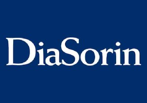 diasorin