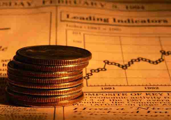 inflazione segnali di ripresa