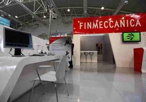 finmeccanica buy back acquisto azioni