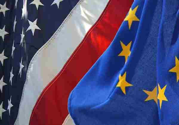 Euro 17 disoccupazione
