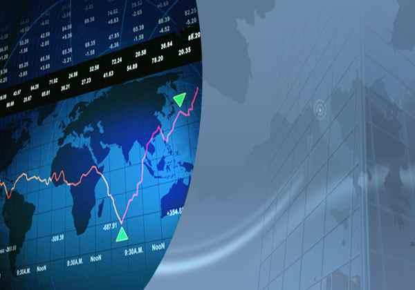 mercati finanziari future ftsemib