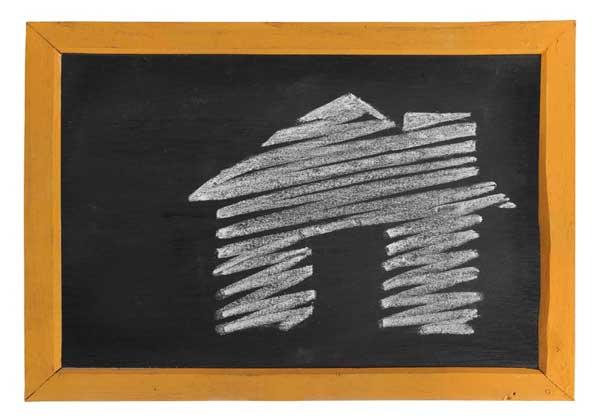 mutui e precari