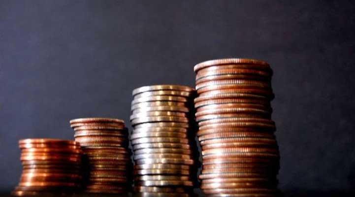 Titoli di Stato: cancellazione aste BTP€I e di medio lungo termine