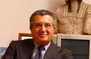 COFIDE De Benedetti