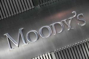 la scure di Moody's su JPMorgan Chase, Goldman Sachs, Morgan Stanley e Bank of New York Mellon