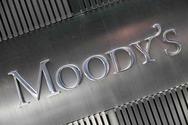 Moody's mercato assicurativo italiano