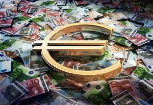 saccomanni unione bancaria