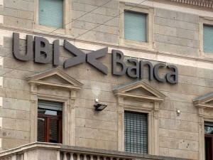 Fitch conferma i rating di UBI Banca